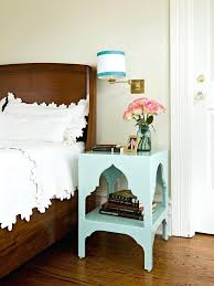 l tables for bedroom bedroom side table lights asio club