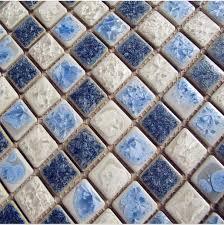 Wholesale Backsplash Tile Kitchen by Compare Prices On Backsplash Ceramic Tiles Online Shopping Buy