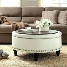 ottoman ikea ottoman coffee table turned tray ikea ottoman