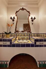 best 25 mediterranean bathroom mirrors ideas on pinterest