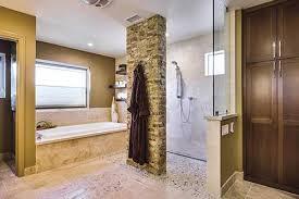 bathroom design san diego galleries marrokal design remodeling san diego ca
