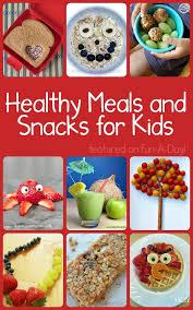 308 best snacks images on 308 best children s food images on food