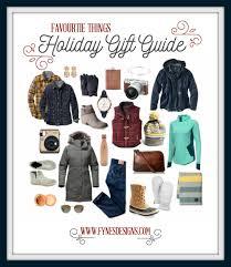 favorite things women u0027s christmas gift ideas fynes designs