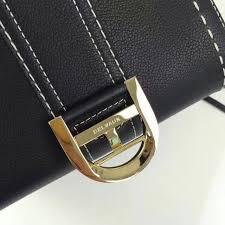 no 92645 fbags cn a yybags com cheap designer handbags