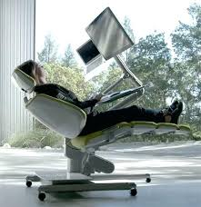 Office Desk Bed Office Desk Office Desk Bed Workstation Combo Office Desk Bed