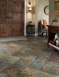 luxury vinyl tile u2013 carpetland usa
