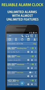 kitkat contacts apk alarm plus millenium alarm clock tasks contacts 5 6 apk