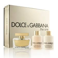 gift sets for women the one 2 5 oz edp 3 gift set for women labelleperfumes