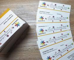 templates got print business cards got print business cards