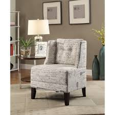 Blue Suede Chair Blue Living Room Chairs Shop The Best Deals For Nov 2017