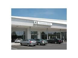 princeton bmw service princeton bmw hamilton township nj cars com