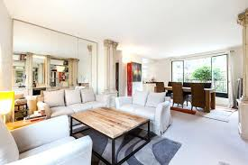 How To Arrange Living Room Furniture In A Small Space How To Arrange My Furniture How To Arrange Family Room Furniture