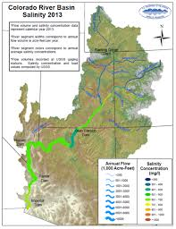 Colorado River Texas Map by Water Free Full Text Existing Opportunities To Adapt The Rio