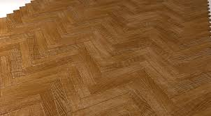herringbone pattern generator tutorial herringbone patterned wood floor sketchucation 1