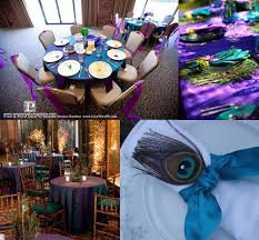 peacock wedding theme peacock wedding decorations decoration