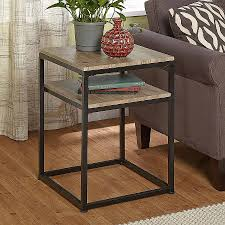 beautiful coffee tables black bear end table beautiful coffee table marvelous side tables