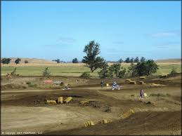 rent motocross bike argyll mx park california motorcycle and atv trails