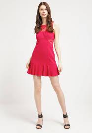 bcbg long sleeve red dress bcbgmaxazria women cocktail dresses