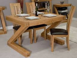 Space Saver Dining Set Table Four Chairs Kitchen Table Marvellous Kitchen Table With Bench Seating And