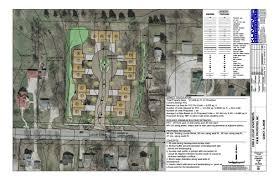 city council oks construction of apartment complex despite
