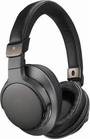 amazon black friday audio technica audio technica ath sr6bt wireless on ear headphones black ath
