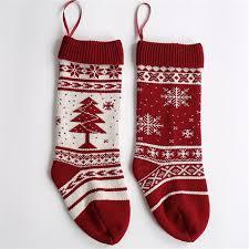 christmas socks aliexpress buy chaozhu 1 christmas tree holidays