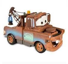 family fun pixar cars