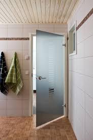 Jeld Wen Room Divider 18 Best Saunanovet Jeld Wen Images On Pinterest Spa And Saunas