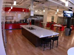 Office Kitchen Furniture by 27 Best Office Kitchens Images On Pinterest Office Designs