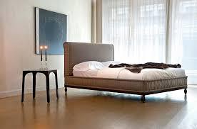 Laminate Flooring Brampton Brampton Bed Dmitriy U0026 Co