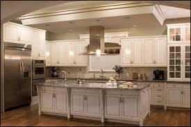 kitchen center island plans kitchen center island plans 50 finest kitchen island tips stylish
