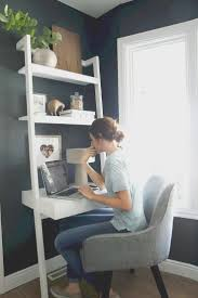 computer desk in living room ideas living room new small living room ideas pictures home design