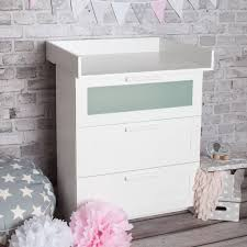 Letto Ikea Brimnes by Ikea Brimnes Commode 3 Tiroirs Cheap Ikea Brimnes Commode Tiroirs