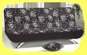 Sale Sleeper Sofa 1 Best Of Sleeper Couches Sale Pretoria Sectional Sofas