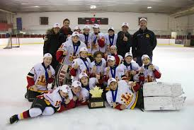 champs black friday sale 100 thanksgiving hockey 2016 2017 lha champions photos