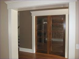 furniture marvelous interior doors lowes bathroom doors home