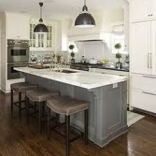 purchase kitchen island check out exclusive collection of kitchen islands designinyou