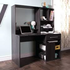 Cheap Computer Desk With Hutch Cheap Computer Desk With Hutch Size Of Big Lots Wall Shelves