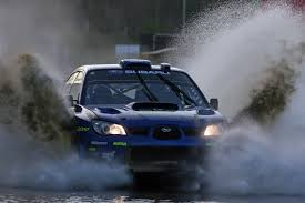 Subaru Subaru Rally Hd Wallpapers New Hd Wallpapers