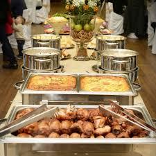 arte cuisine buffet sabor e arte เก ยวก บ