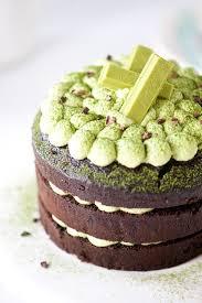 210 best recipes green tea images on pinterest matcha dessert