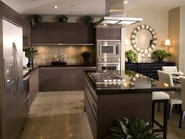 prepossessing 70 home depot kitchen design ideas inspiration
