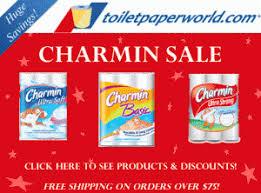 Charmin Bathroom Charmin Bathroom Tissue Sale
