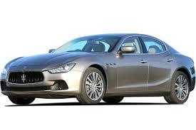 lexus resale value uk slowest depreciating cars on sale carbuyer