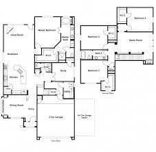 us homes floor plans sitterle homes is a home builder based in