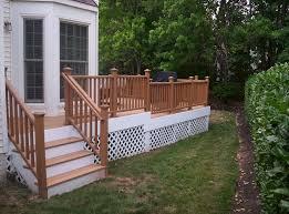 porch design wood porch railing designs u2014 unique hardscape design front porch