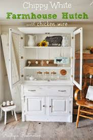 112 best hutches images on pinterest home furniture ideas and