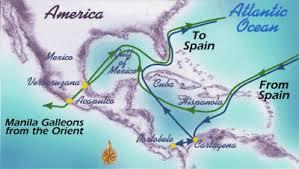florida shipwrecks map shipwrecks page