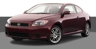 amazon com 2005 scion tc reviews images and specs vehicles