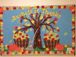 thanksgiving bulletin boards for kindergarten thanksgiving